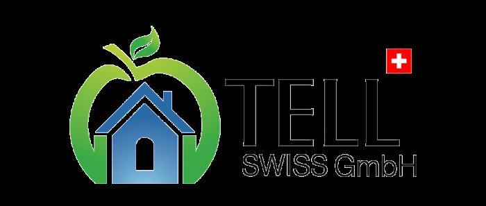 tell-swiss-login-logo